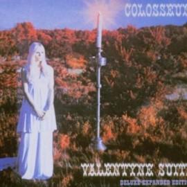 Valentyne Suite
