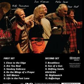 Para-Live-05-DVD-Back-Smaller