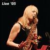 Paraphernalia Live '05 (DVD)