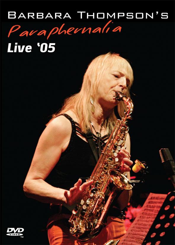 Para-Live-05-DVD-Front-Smaller