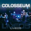 Colosseum Live 05 Double Album