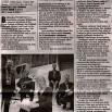 The Sunday Express, April 20th 2003