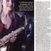 6th May 2002  Page 2