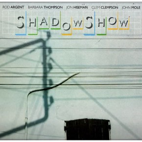 Shadow-Show