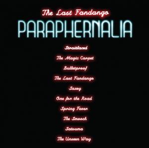 Last Fandango Back Cover Web