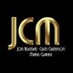 Introducing JCM featuring Jon Hiseman, Clem Clempson & Mark Clarke